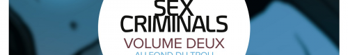 Sex Criminals T02