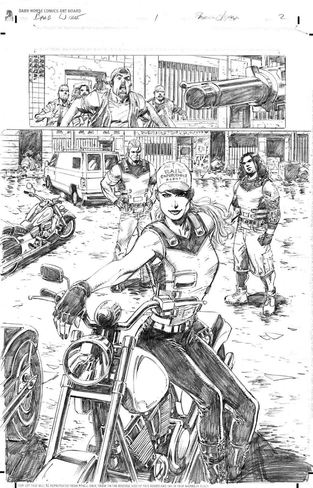 barb-wire-1-page-2-pencils-4e29ee3