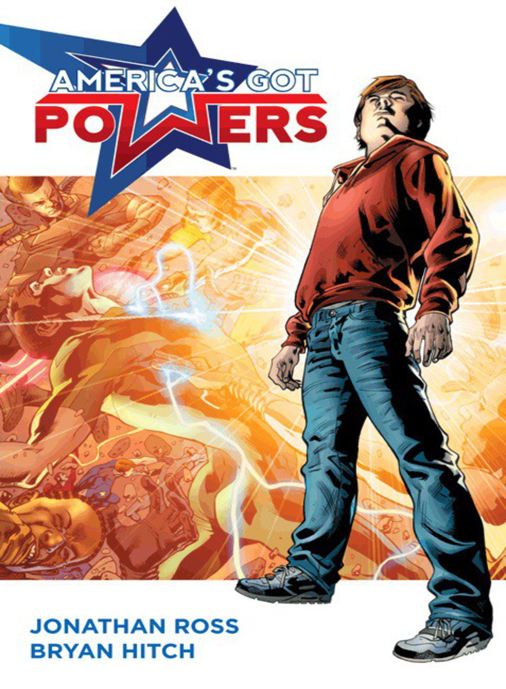 america_s_got_power_tome_1-4e9a52d