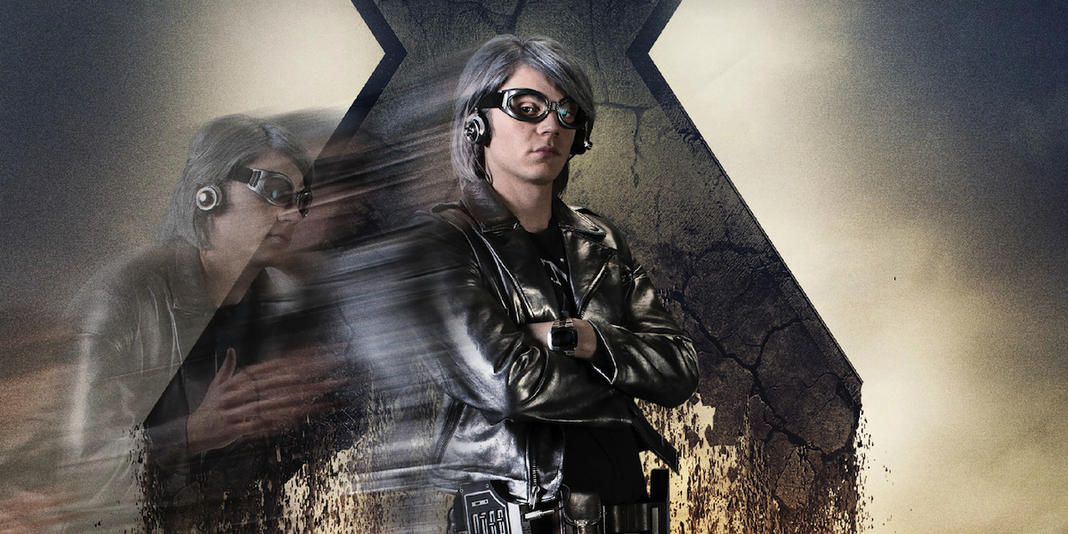 Evan-Peters-Teases-X-Men-Apocalypse-Quicksilver-Scene