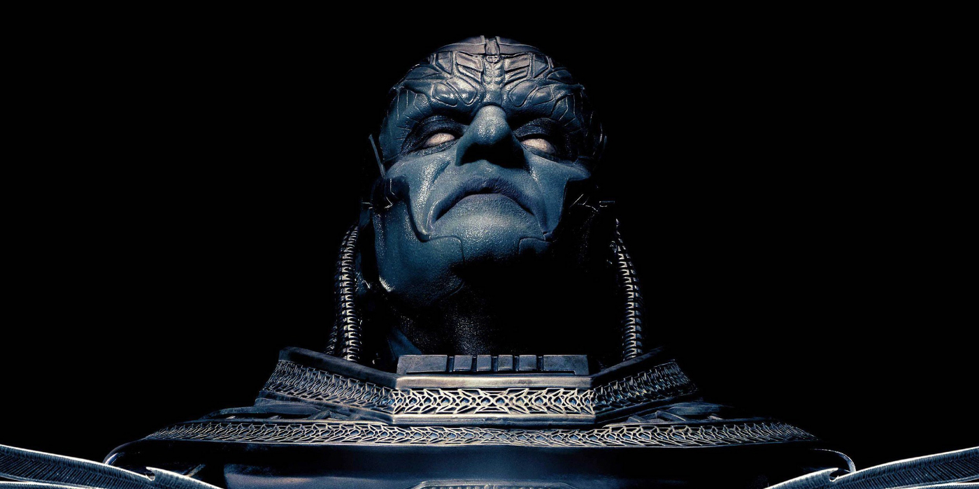 x-men-apocalypse-post-credits-scene