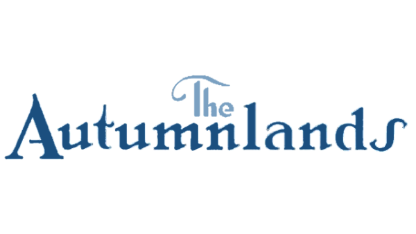 Autumnlands-Logo-600x338