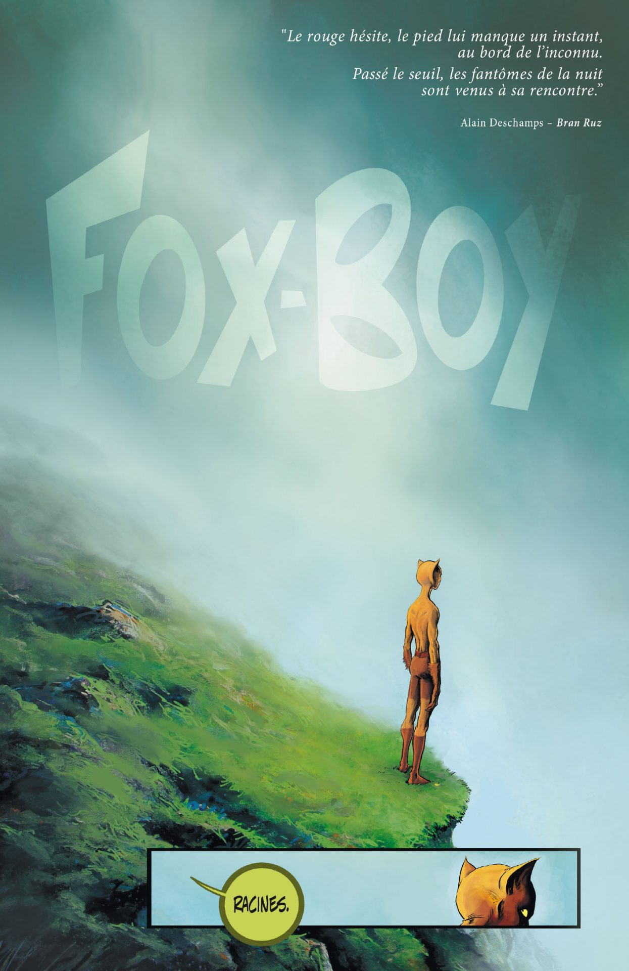 Fox_Boy_2_INT.indd