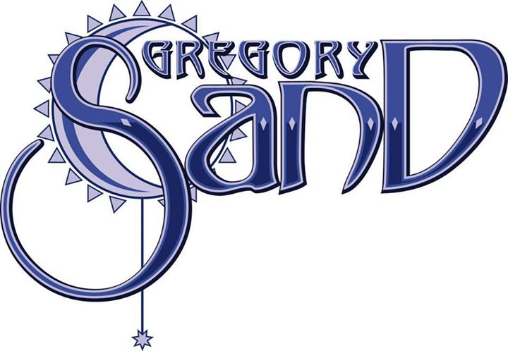 gregory-sand-2