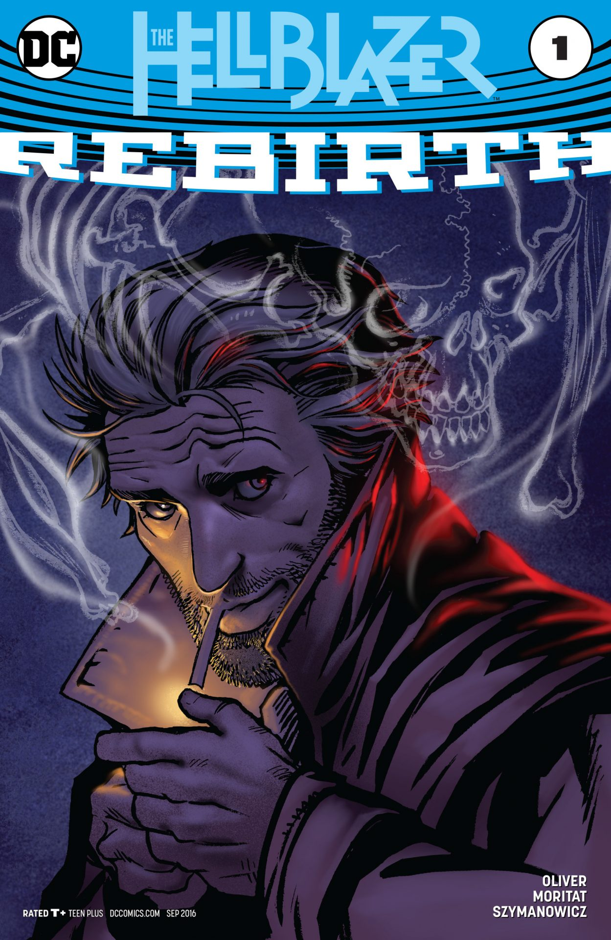 the-hellblazer-rebirth