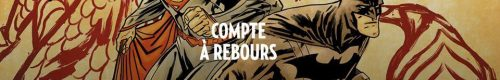 Requiem pour un Superman