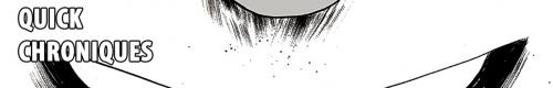 Moon Knight – QC #03