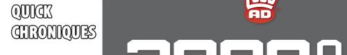 FCBD 2000AD – QC #16