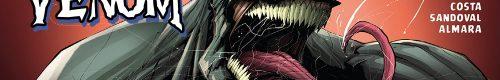 Venom #Now