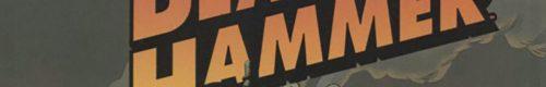Black Hammer – Tome 1