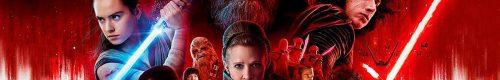 La 4DX et Star Wars: Les Derniers Jedi
