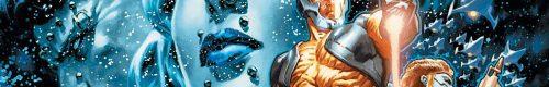 X-O Manowar – L'intégrale de l'intégrale !