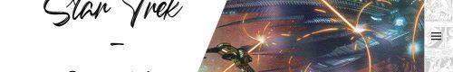 Star Trek – Compte à Rebours