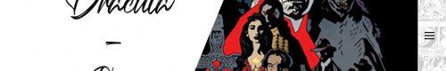 Dracula – D'après Bram Stoker